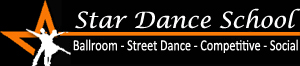 Star Dance School Ballroom Dance Studio in Boston MA