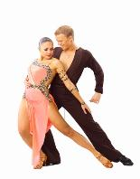 Ballroom Dance Lessons for Adults at Star Dance School Boston MA
